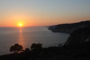 travelzona_Zakynthos21