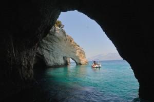 travelzona_Zakynthos26