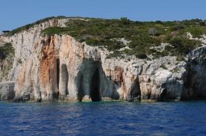 travelzona_Zakynthos29