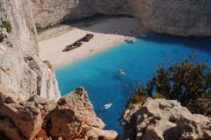 travelzona_Zakynthos32