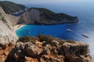 travelzona_Zakynthos33