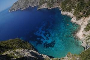 travelzona_Zakynthos37