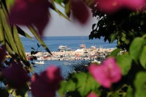 travelzona_Zakynthos44