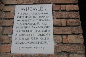 travelzona_Zsambek32