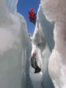 03_02_Gletscherspaltenbergung-3