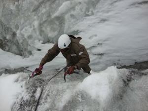 10_02_Gletscherausbildung